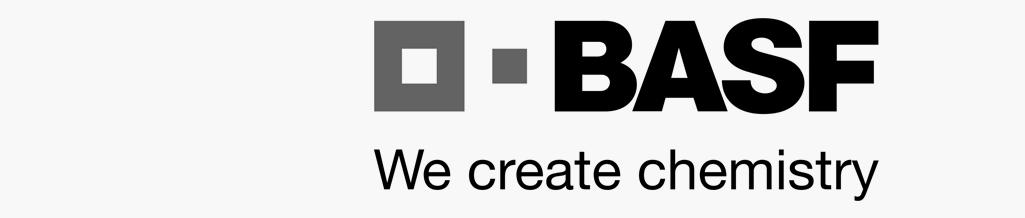 basf-new-logo-small