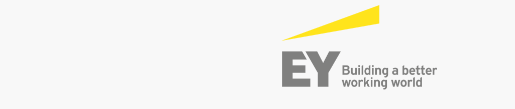 ey-new-logo-small