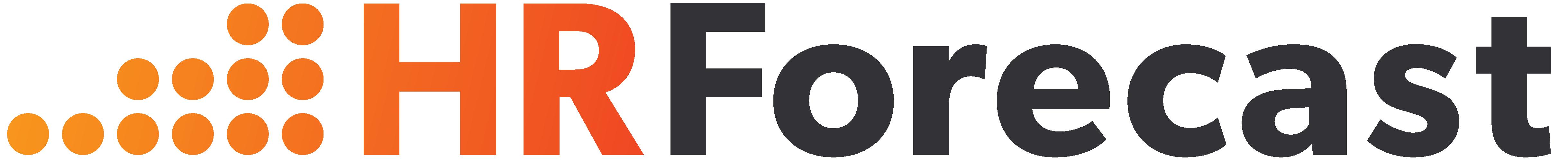 LogoHRForecast