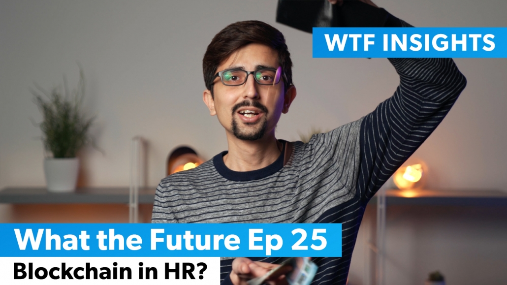 blockchain in HR,whatthefuture,how does blockchain affects hr,how to secure salary data,ways of digital payment,ways of digital transactions,how to add the information in blockchain,