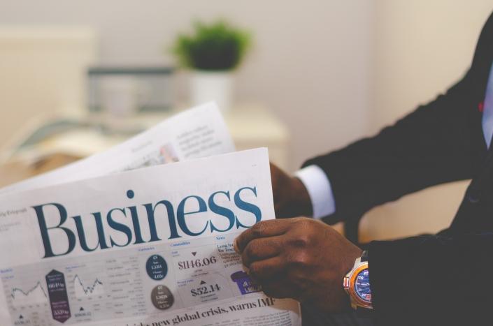 concepts where HR has fallen short