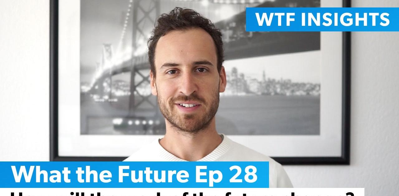 WTF_28_thumbnail_yt