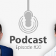 HRForecast humanbrand podcast