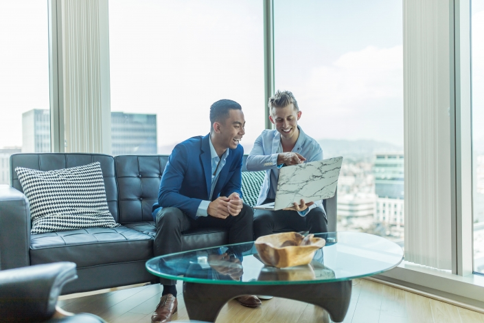 Reasons for investing in your employees